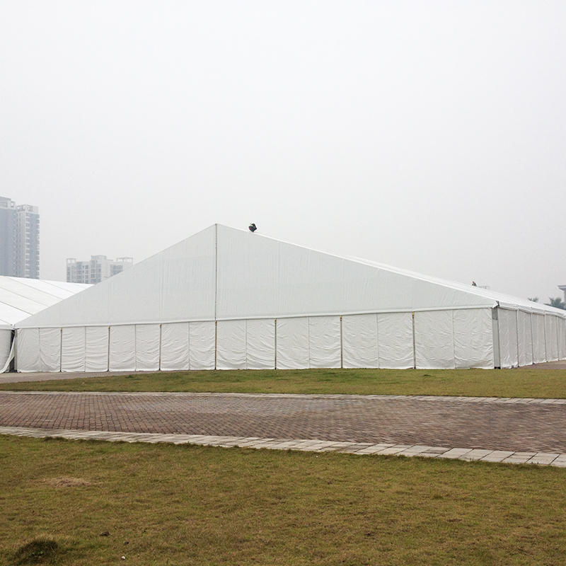 COSCO Big Wedding Party Tent For Sale in German Turkey Lahore Pakistan Thailand Kenya Zambia Botswana Ghana