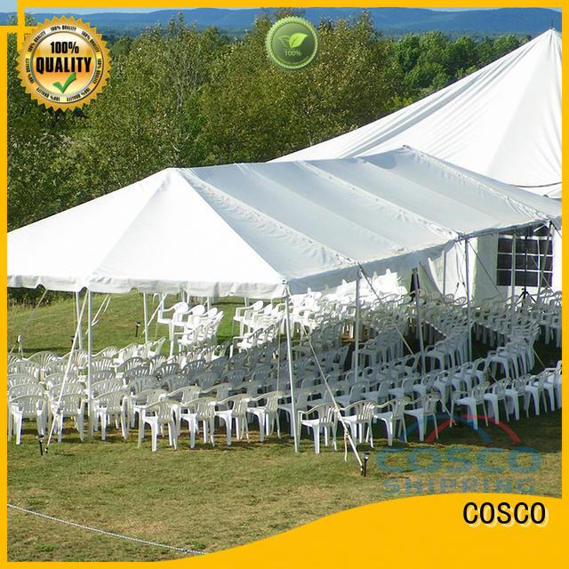 outstanding peg and pole tents for sale pole effectively rain-proof