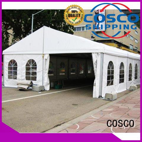 good-package gazebo canopy tent tent in-green rain-proof