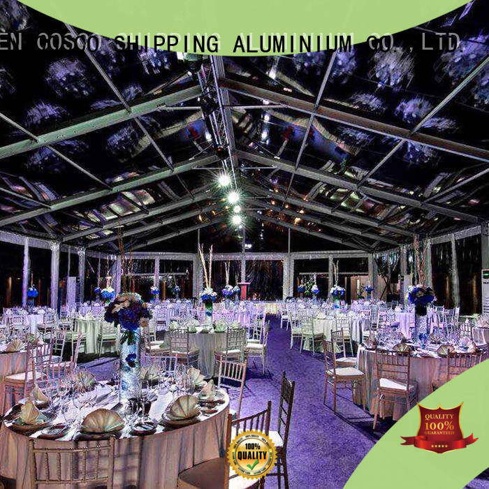 pagoda tent structure or owner for engineering