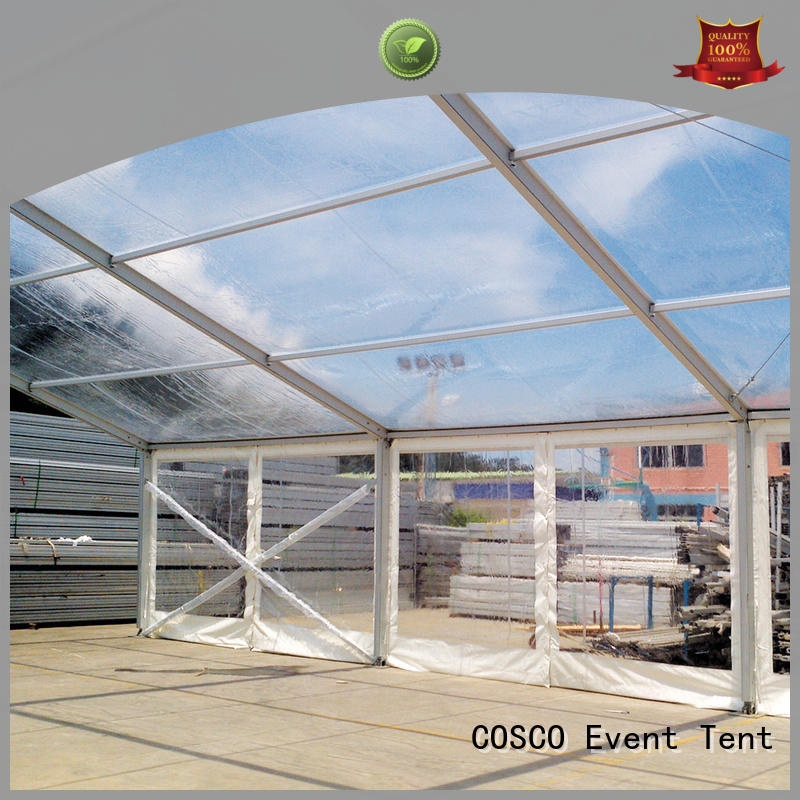 pagoda party tent modular for-sale foradvertising