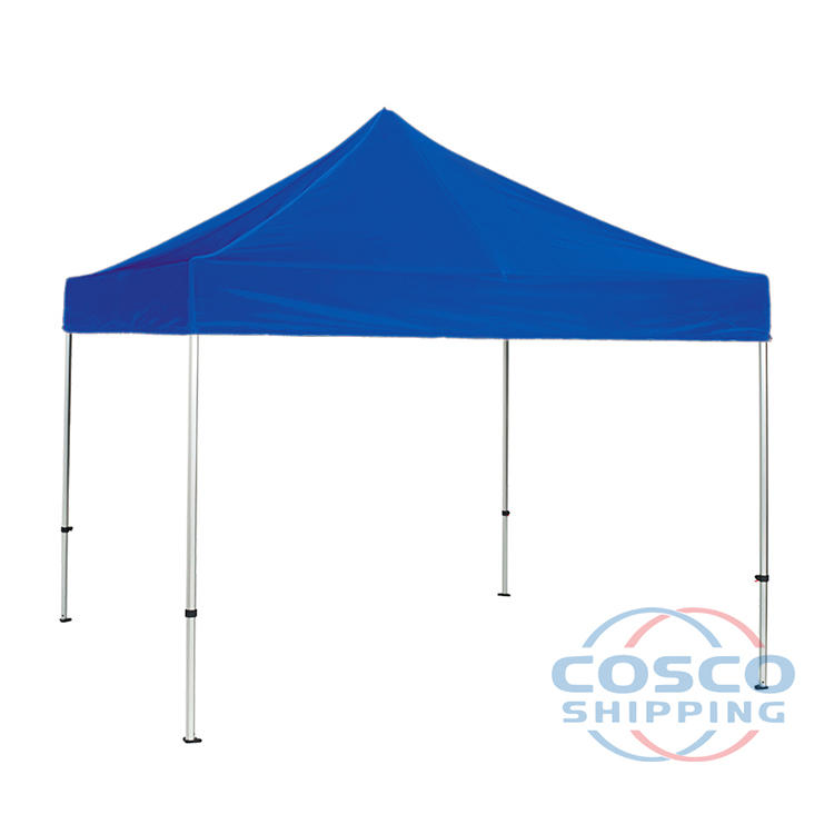 Folding Outdoor Marquee Tent For Sale advertising trade show tent