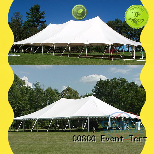 first-rate wedding tents for sale sale widely-use