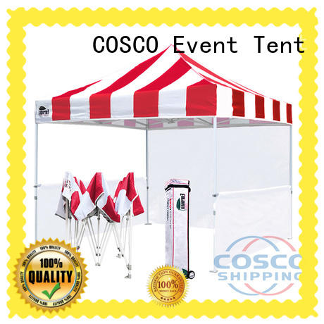 inexpensive gazebo tents for sale from certifications Sandy land