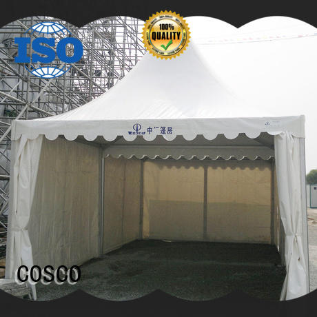 first-rate gazebo tents tent vendor