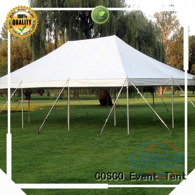 outstanding peg and pole tents marquee effectively for engineering