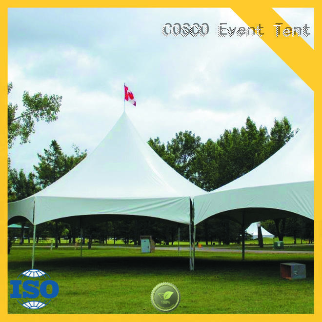 supernacular frame tents for sale marquee in-green Sandy land