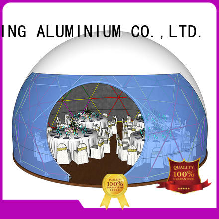 frame dome tents for sale tent manufacturer for engineering