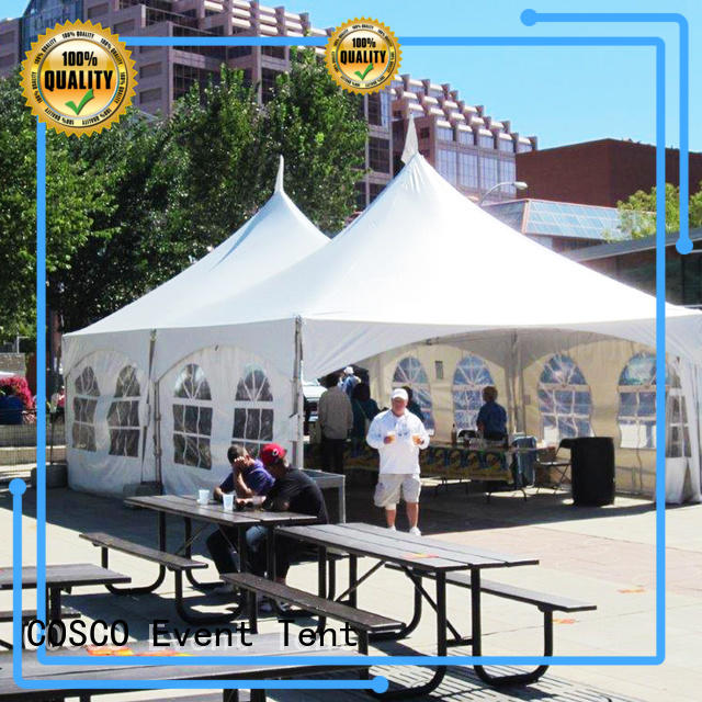 reliable frame marquee dome owner pest control