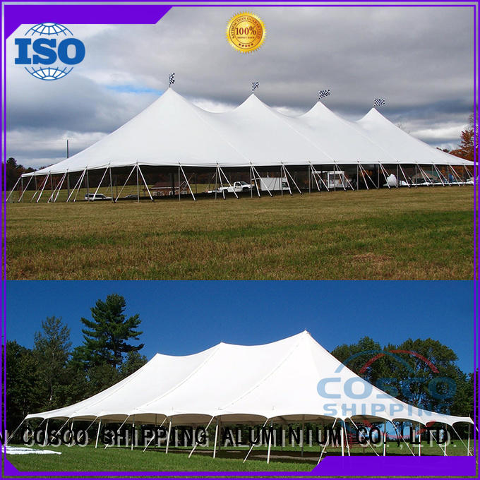 newly wedding tents for sale peg vendor Sandy land