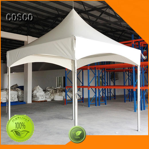 derive party tent canopy experts factory