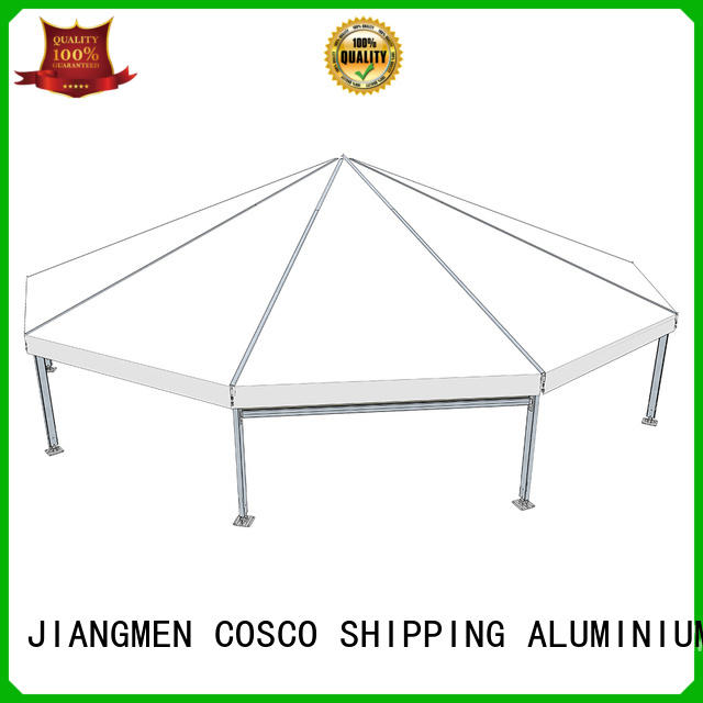 geodesic gazebo canopy tent event widely-use grassland