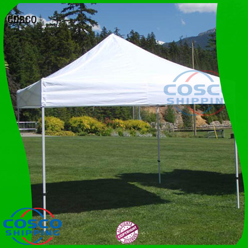 supernacular wedding tent party long-term-use anti-mosquito