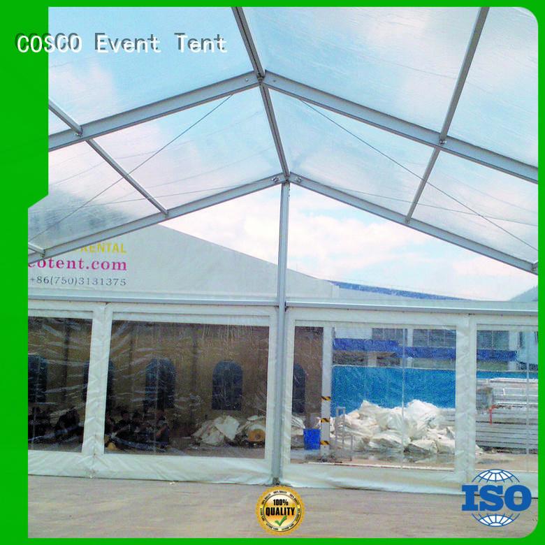 canopy event tent unique for-sale