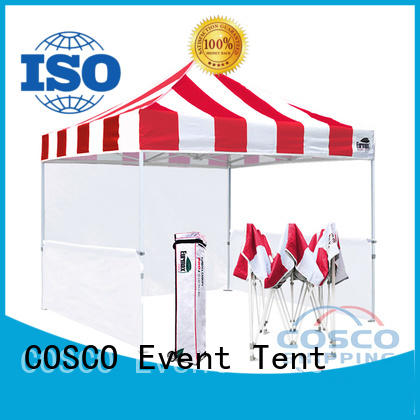 COSCO cosco outdoor gazebo tent certifications for engineering