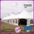 excellent peg and pole tents peg supply snow-prevention