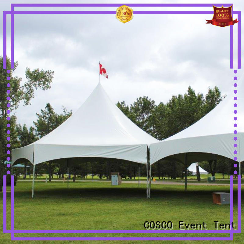 useful party marquee frame popular