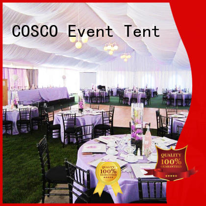 event event tent or cost