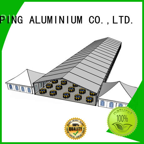 COSCO canopy tent structure for sale foradvertising