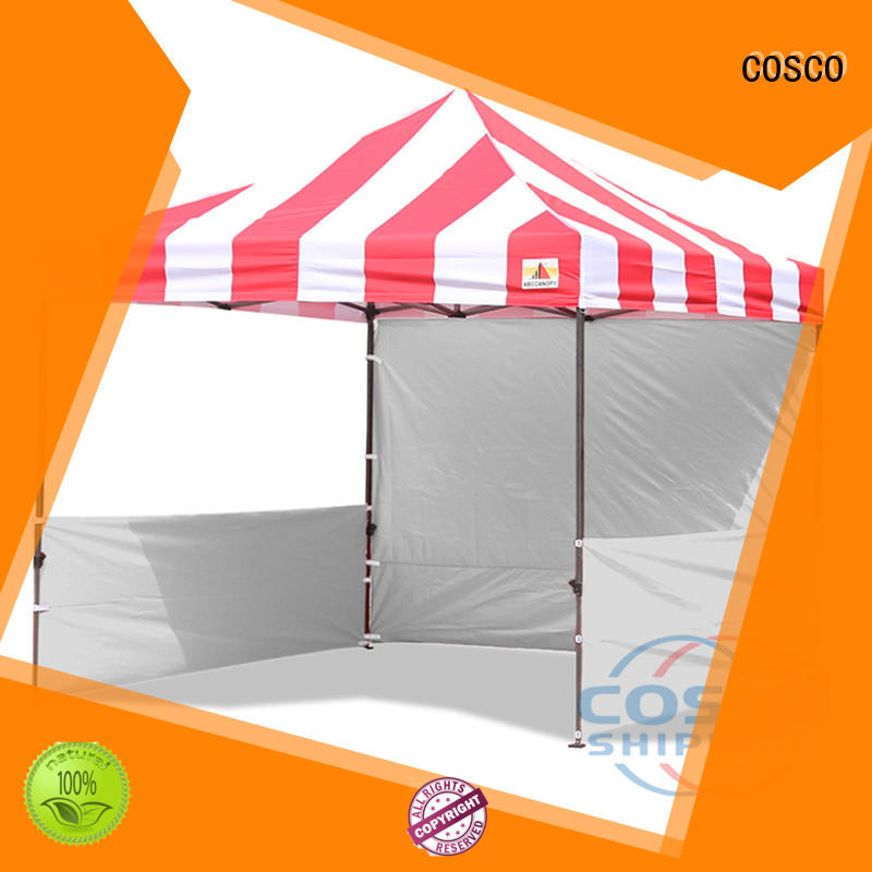 supernacular gazebo tents 5x5m widely-use cold-proof
