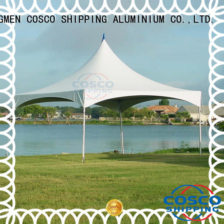 awesome party tent frame experts anti-mosquito