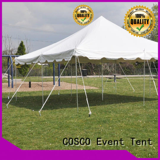 outstanding wedding tents for sale pole popular Sandy land