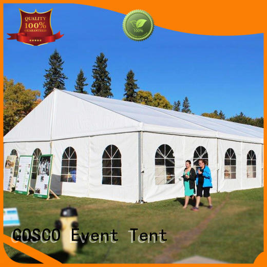 superior party tent outdoor for sale for holiday