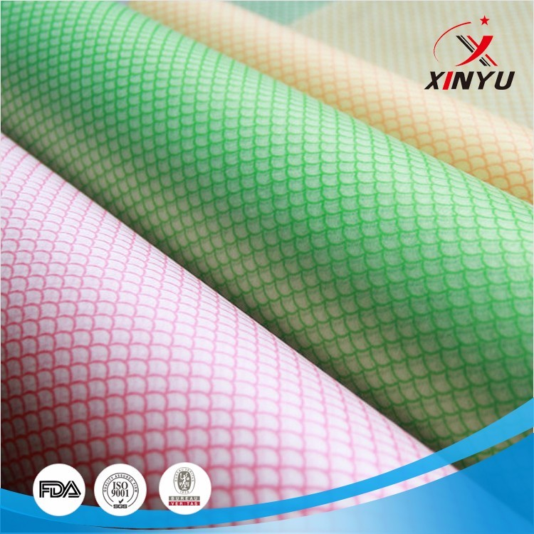 germany nonwoven cleaning cloth