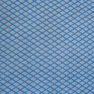 100% Polyester Nonwoven Cleaning Clothes Manufacturer
