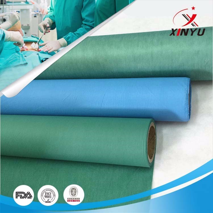 professional non woven surgical products