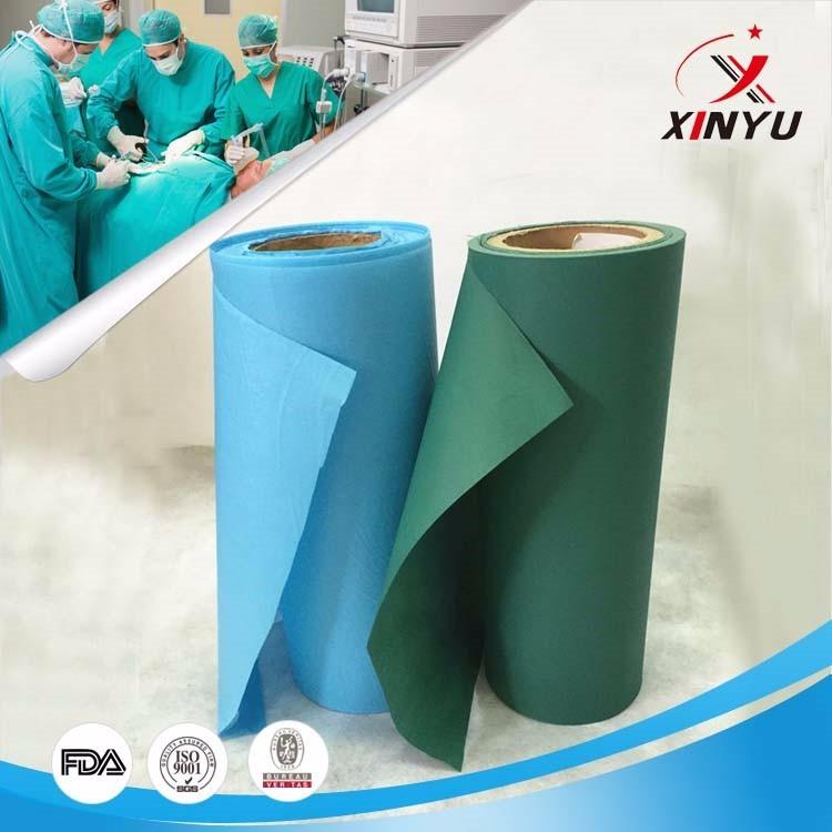 professional non woven surgical cloth