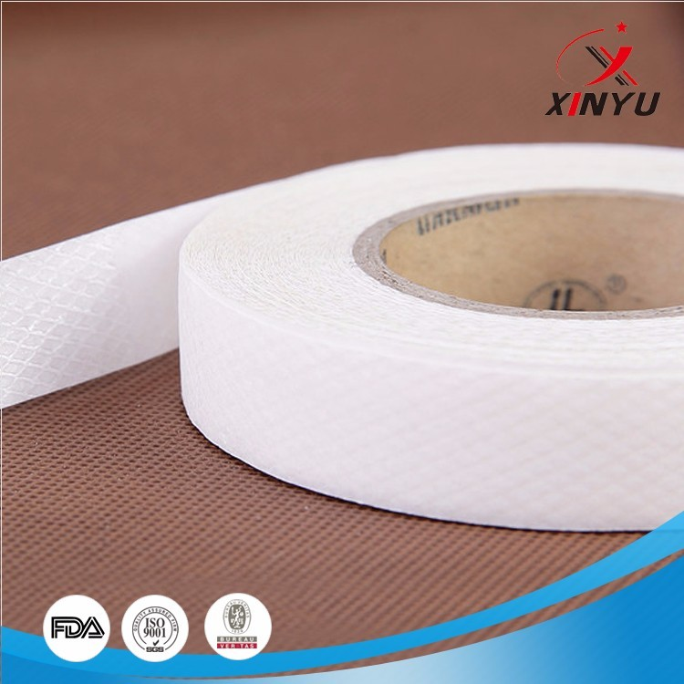 excellent quality adhesive non woven fabric