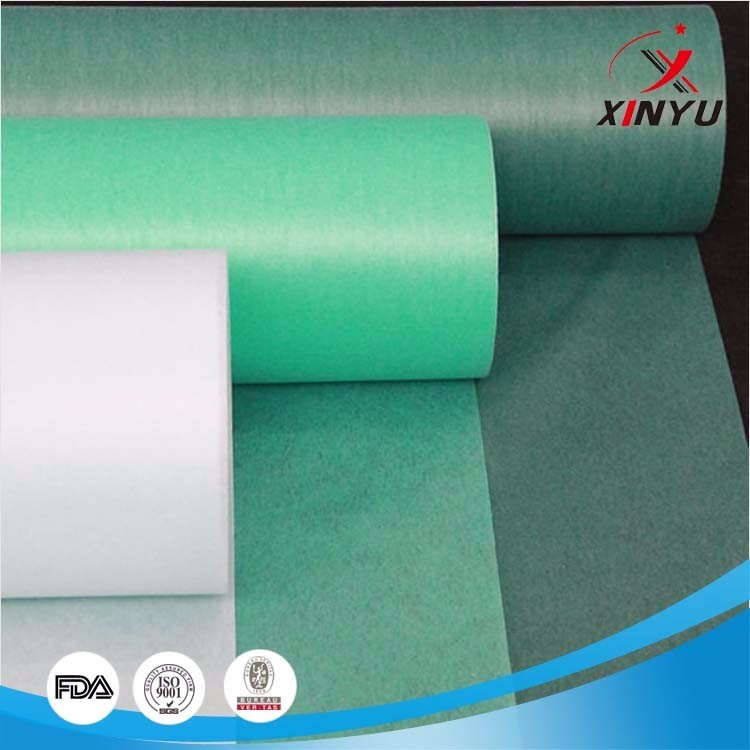 2018 New Medical Nonwoven Products Disposable Nonwoven Bed Sheet