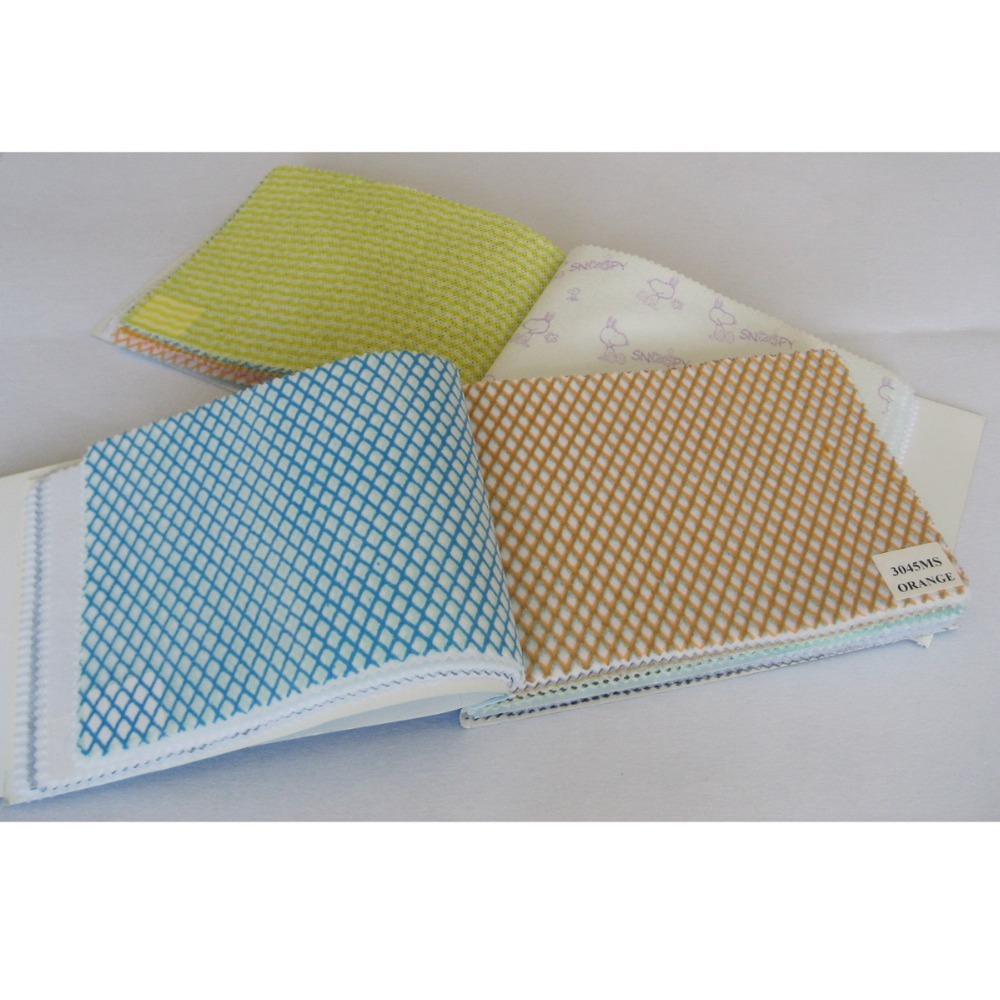 Royal Classic100% Viscose Household Silicone Oil Wipe Cloth