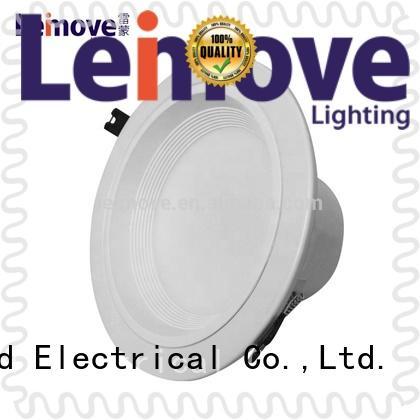 Leimove energy-saving led down light surface mounted for sale