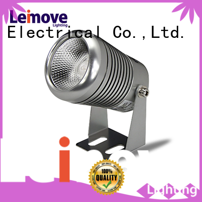 Leimove fixture dimmable led track lighting free sample free design