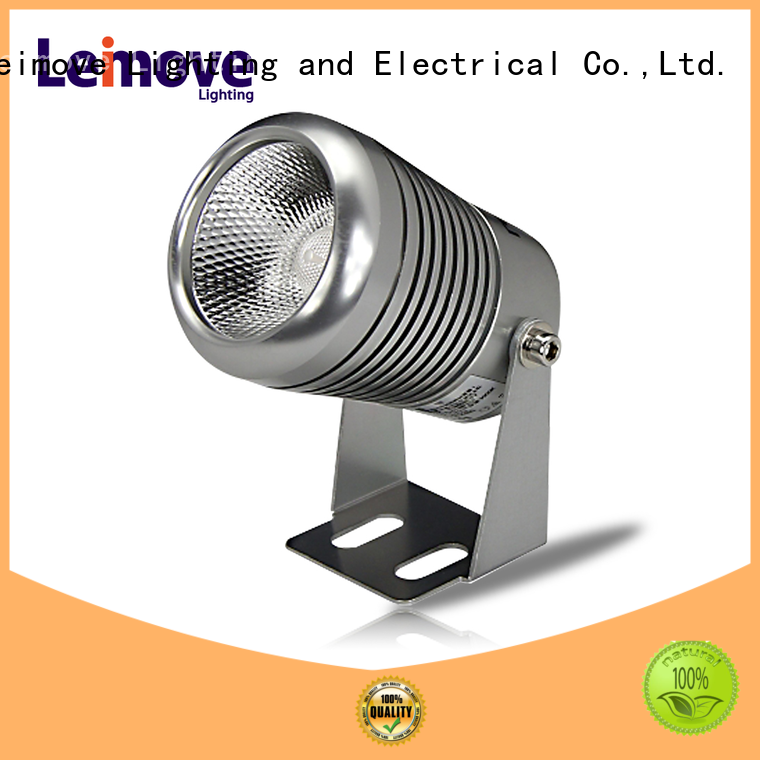 Leimove years warranty led track light bulbs at discount free design