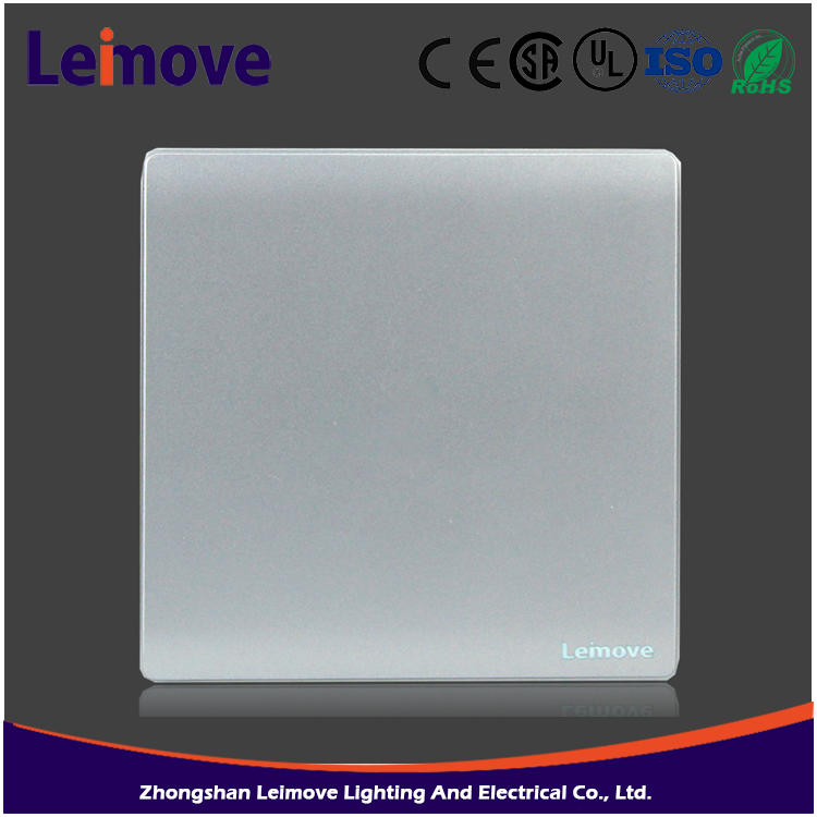 Professional Factory Supply waterproof switch cover panel factory import china goods