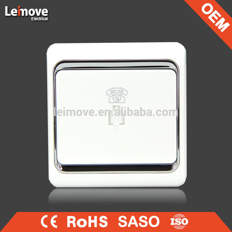 Wtih 15years manufacturer experience wireless 3 gang zigbee switch