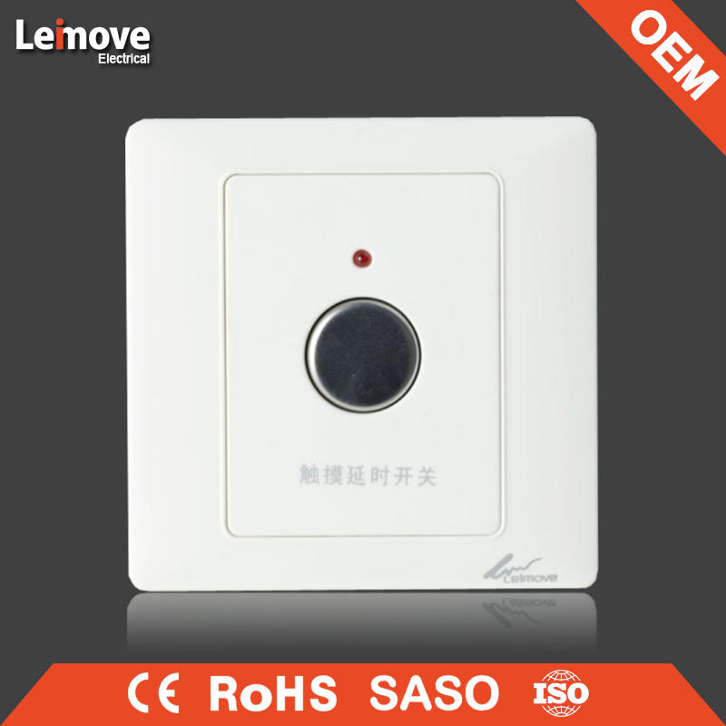 Made in china alibaba combination switch or voice control light switch or \/voice control switch