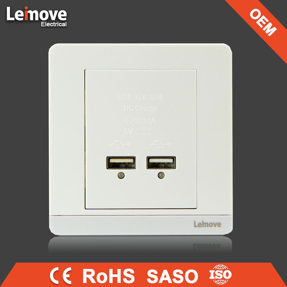 Latest Hot Selling!! dimmer switch for led lights and socket cheap goods from china