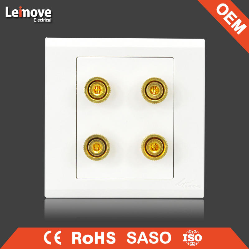 China Manufacturer Wholesale water tank float switch products exported from china