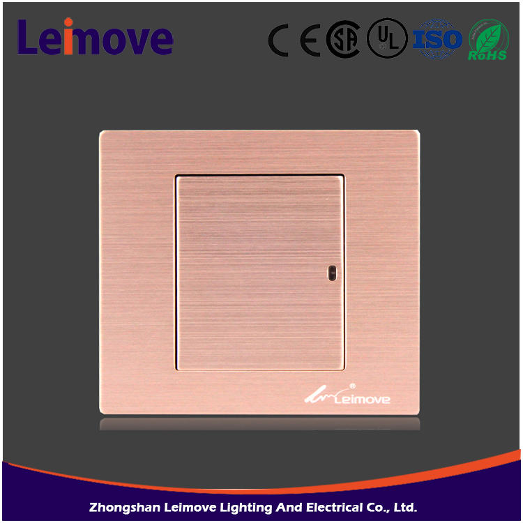 Latest Hot Selling!! 2017 Hot 10A wireless smart home zigbee light float switch