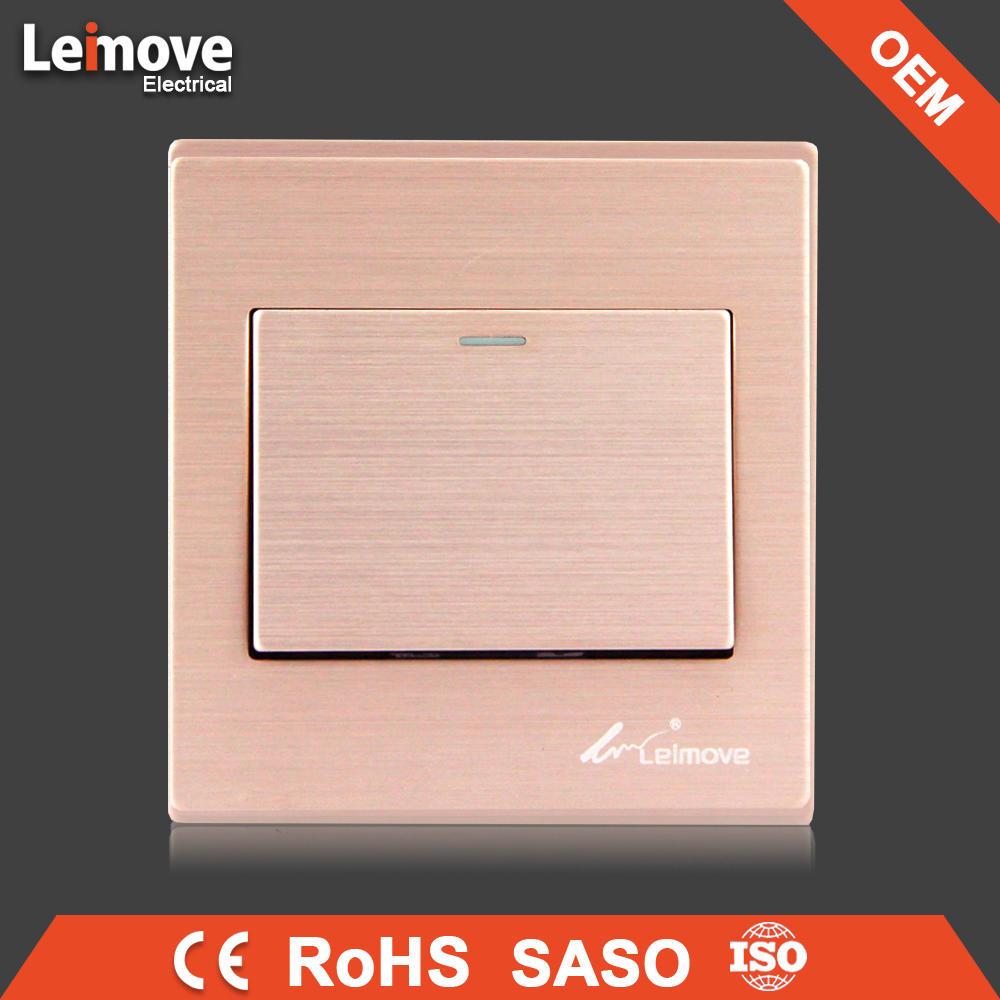 Latest Hot Selling!! 2017 Hot 10A wireless smart home zigbee light float switch