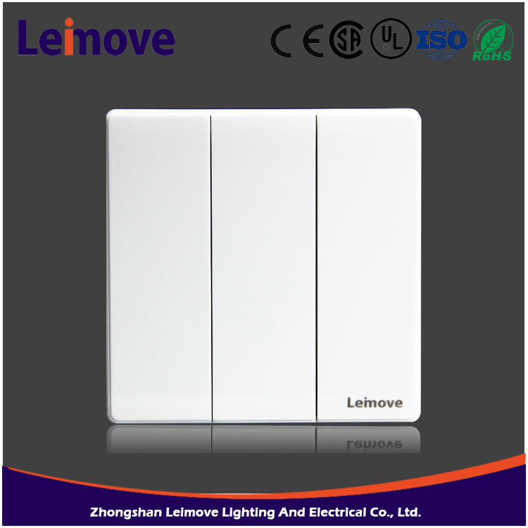 Hotel Energy Saving Key Card Professional Factory Supply rotary switch