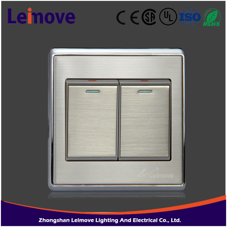 New and original electrical clipsal switch products you can import from china