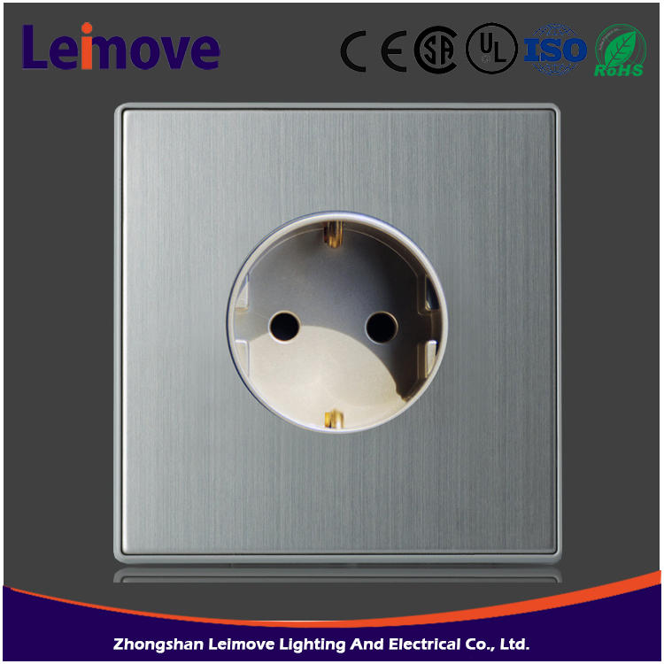 12 Years Mechanical life New Arrival Custom Design 250V toggle switch