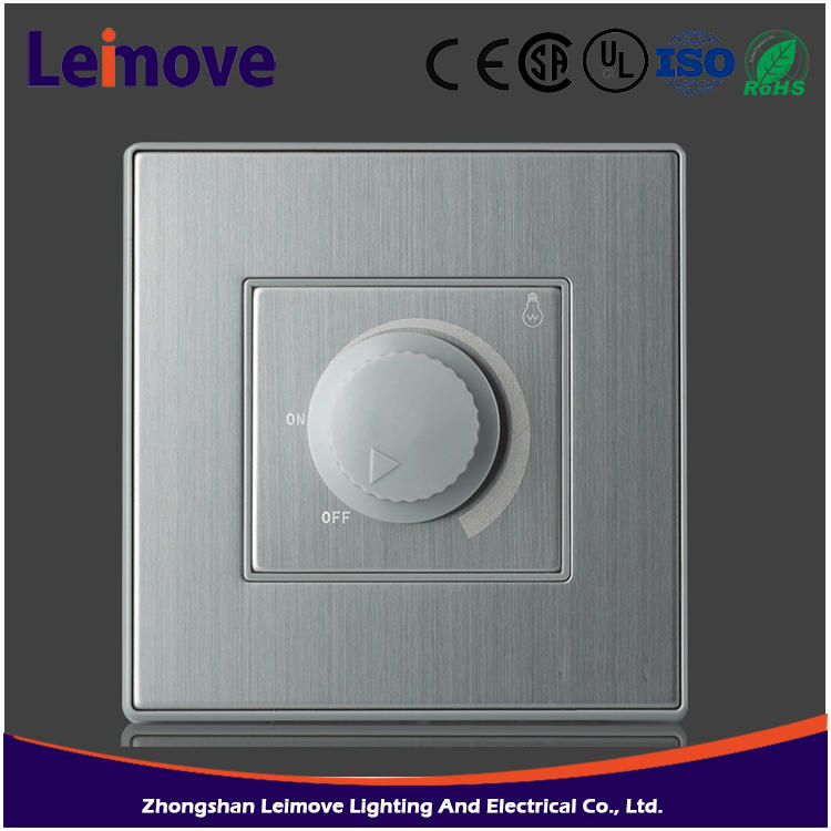 China Manufacturer touch screen hot sale new design smart Wholesale timer switch