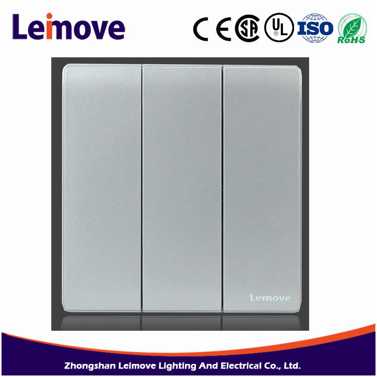 2017 New design customized home automation light micro switch buy wholesale from china