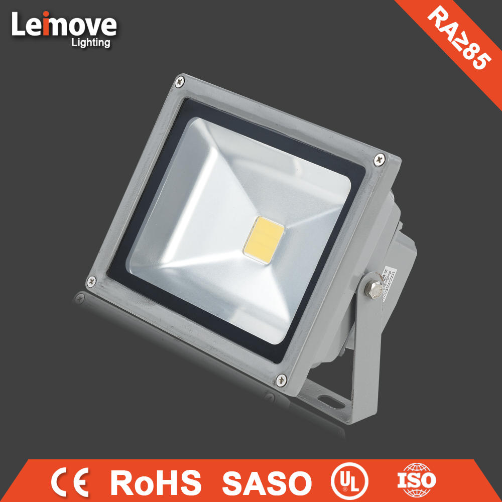 High quality Rohs approved ip65 outdoor use 10w 50w 70w 100w led flood light